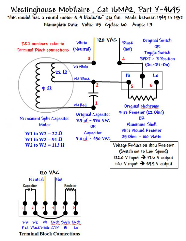 stand fan motor wiring diagram stand image wiring sd coil fan wiring diagram vintage sd discover your wiring on stand fan motor wiring diagram