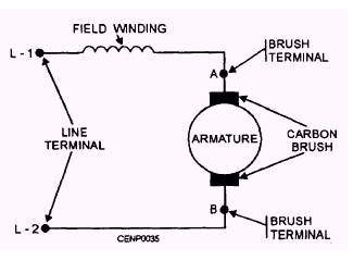 Potentiometer Motor Wiring Diagram in addition Wiring Diagrams Three Phase Transformers besides Maytag Bravos Dryer Wiring Diagram likewise Arduino Motor Project together with Schematic Diagram Of Autotransformer. on variac wiring diagram