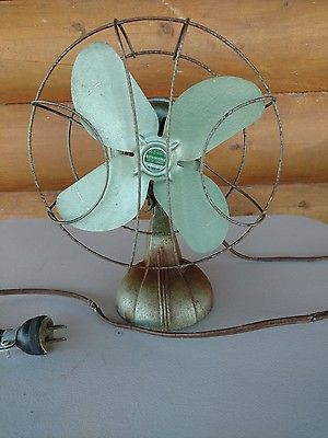Vintage-1930s-Kenmore-Adjustable-Desk-Fan-P-N-3058030.jpg