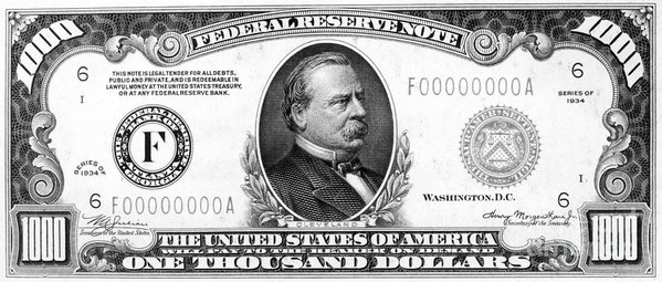1000-dollar-bill-granger.jpg