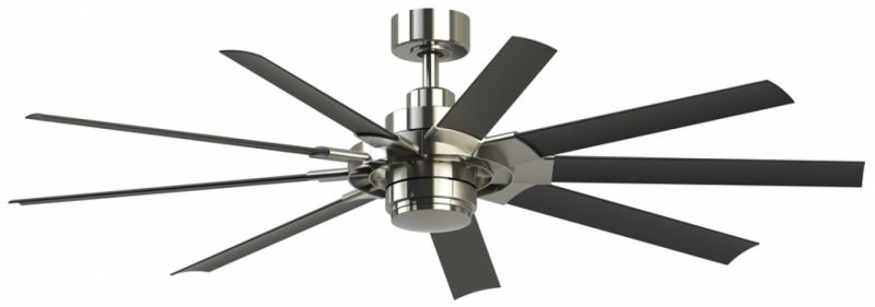 Fanimation_Studio_Collection_Slinger_v2_72_in_Brushed_Nickel_250_res.jpg