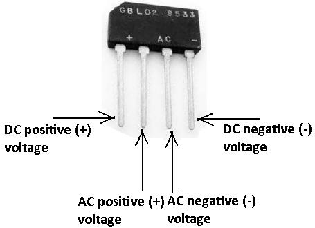 Full-wave-rectifier-connection-diagram.jpg