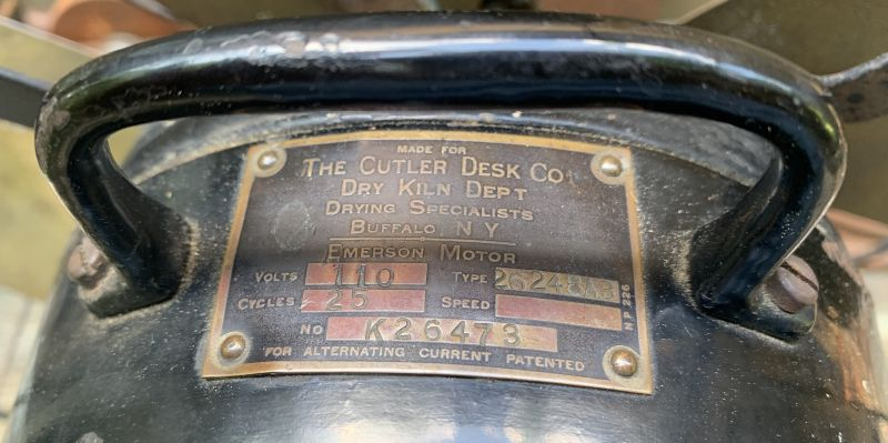 Cutler Desk Co Fan By Emerson TAG.jpg
