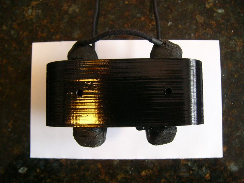 ballentine motor rewind pre 1950 antique antique fan On motor rewinding shop near me