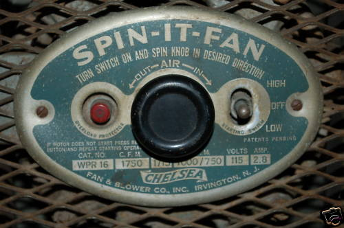 spin it switch..jpg