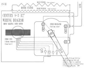 Satellite Tv Wiring Diagram as well Db8e Ultra Long Range Outdoor Dtv Antenna additionally Direct Tv Genie Install Diagram furthermore Antenna Rotor Wiring Diagram together with Index. on direct tv antenna diagram