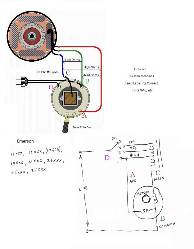 Wagner H6054 Headlight Wiring Diagram furthermore Programmers Timers also Watch also  as well 2 Zones 2 Stats Stat 1 Calls Both Zones Stat 2 Calls Zone 2. on thermostat wiring diagram