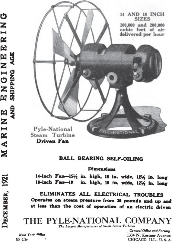 Pyle-National Steam Turbine Fan.jpg