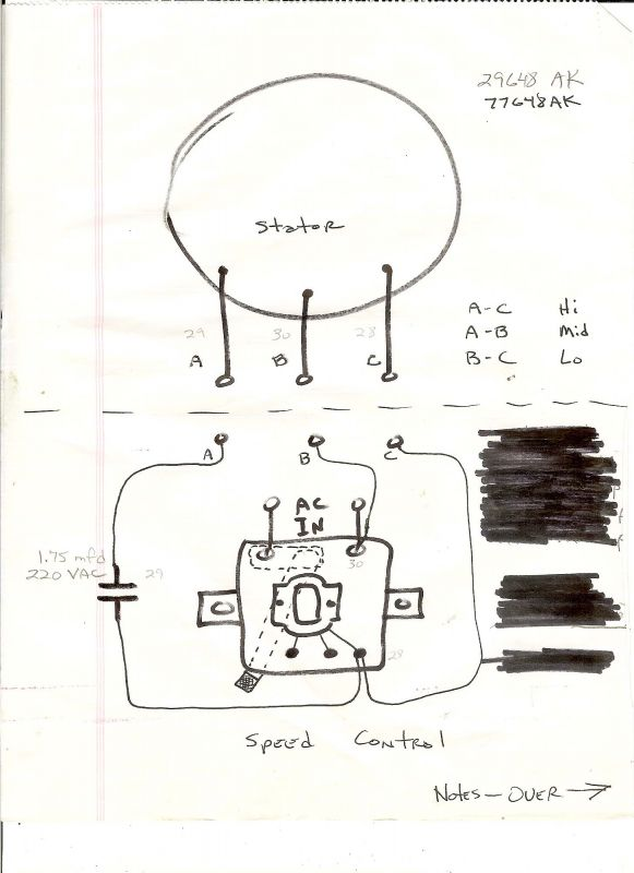 Kimber Pro Schematic besides Emerson Fan Wiring Diagram besides Square D Wiring Diagram Book in addition 6 Pole Contactor Wiring Diagram as well Cutler Hammer Lighting Contactor Wiring Diagram. on wiring diagram for square d contactor