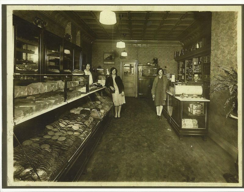 Fans,1929,PechansBakery,FOrdCity,PA,EbayPH,2108,4-20-13.JPG