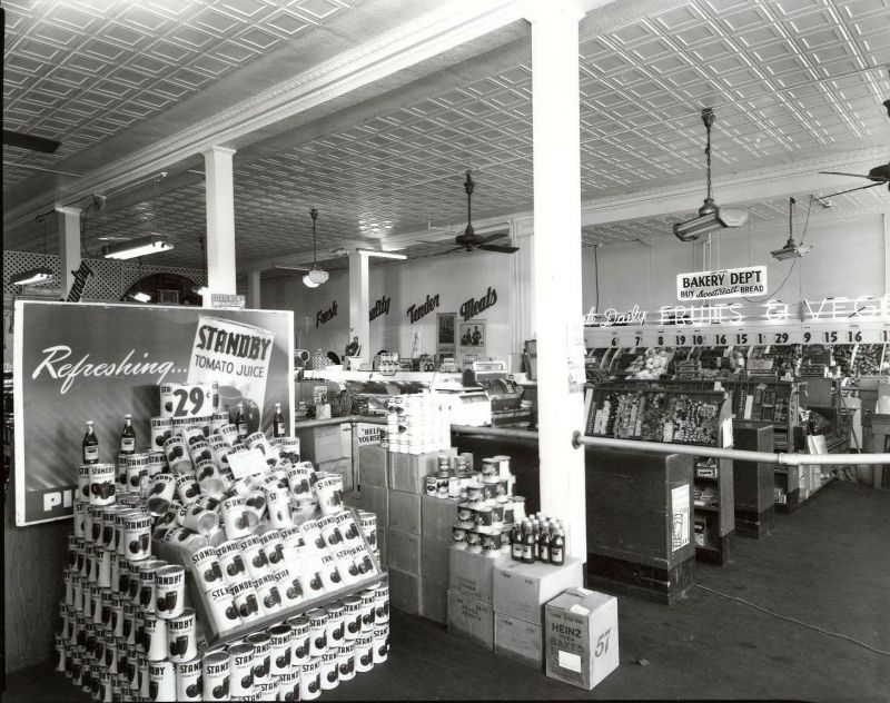 Fans,Ceiling,Chain Food Store550 NBroadway,Minot,ND,circa1935,0433,3-22-13.jpg