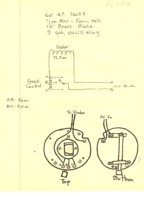 wiring diagram for westinghouse motor wiring image wiring diagram for westinghouse wiring diagram and schematic on wiring diagram for westinghouse motor