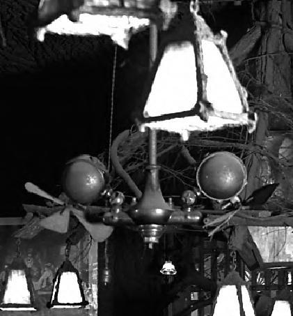 Jandus Ceiling Fan Pre 1950 Antique Antique Fan