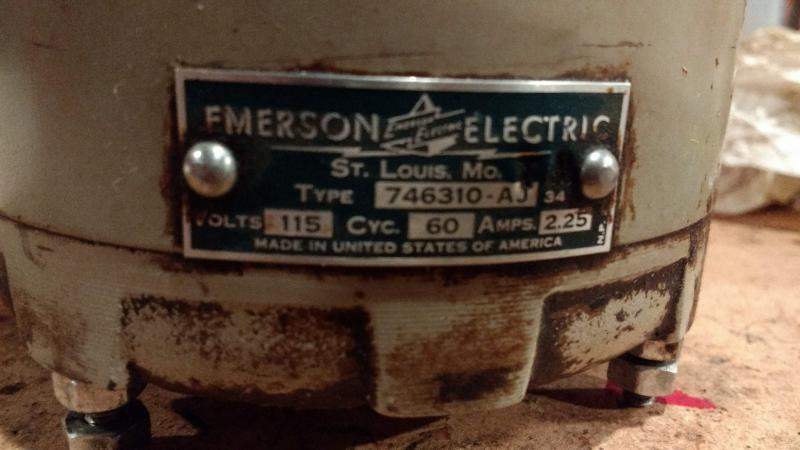 Way Switch Wiring Diagram Likewise Antique Emerson Fan Wiring Diagram