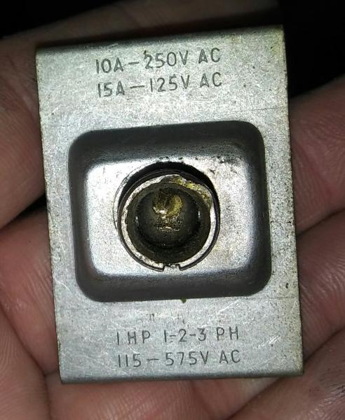 Position Toggle Switch Wiring Diagram 3 Way Toggle Switch Wiring