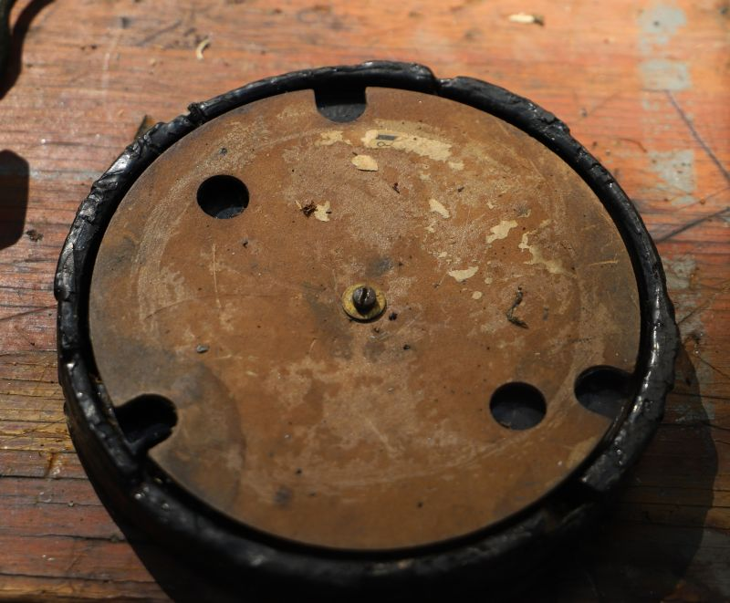 Tank Switch bottom.jpg