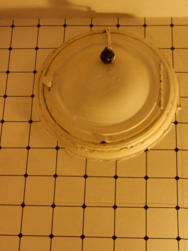 Wanted 1930 S Kitchen Exhaust Fan Buy Sell Trade